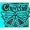1-churchill