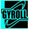 1-gyroll