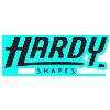 1-hardy-shapes