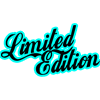 1-limited-edtion
