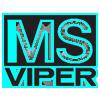 1-ms-viper
