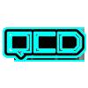 1-qcd