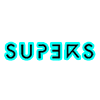 1-supers