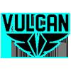 1-vulcan