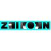 1-zion